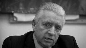 Tajemnice śmierci Andrzeja Leppera
