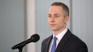 Opozycja czeka w Sejmie. Tomczyk: Niech te obrady rozpoczną się choćby...