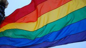 Gminy z uchwałami ws. LGBT stracą wsparcie z Funduszy Norweskich