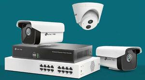 """Test """"Do Rzeczy"""": System do monitoringu TP-Link VI"""