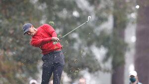 Tiger Woods trafił do szpitala. Słynny golfista miał wypadek