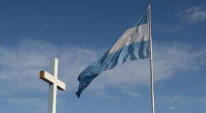 Argentyński Senat zdecyduje dziś, czy pozwolić na aborcję na życzenie