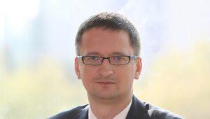 Staramy się być ambasadorem Polski na Arenie Międzynarodowej