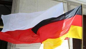 Niemiecka policja chce kontroli na granicy z Polską