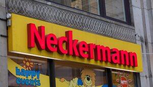 Oficjalnie: Biuro podróży Neckermann Polska niewypłacalne