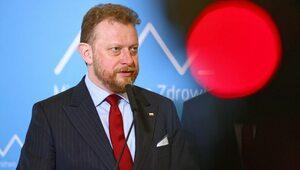 Nowe informacje ministerstwa o koronawirusie w Polsce
