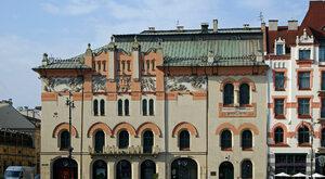 Spór o przyszłość Narodowego Starego Teatru