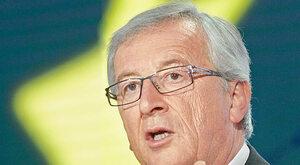 Studium eurohipokryzji
