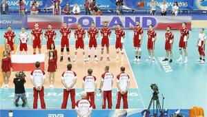 Kolejna duża impreza siatkarska w Polsce?