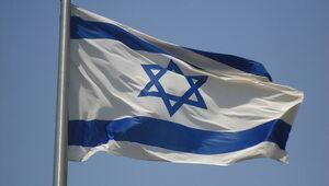 Izraelski minister szpiegował dla Iranu. Trafi do więzienia
