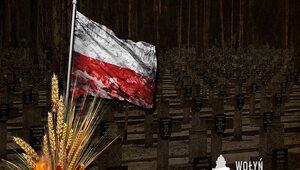 Wołyń na Powązki! Społeczny apel o upamiętnienie ludobójstwa