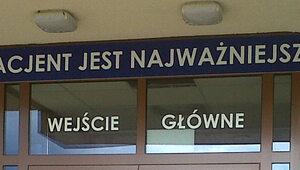 10 mln Polaków ma nadciśnienie. Kto będzie ich leczyć?