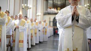 YouTube zablokował transmisję katolickiego nabożeństwa z Niepokalanowa....