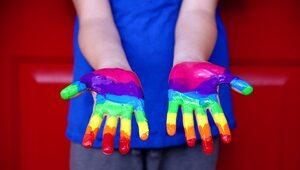 Gender studies – nauka czy manipulacja?