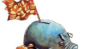 PiS, czyli Patriotyzm i Socjalizm