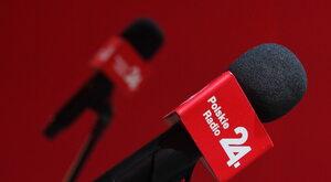 Szef Polskiego Radia 24: Nie blokujemy żadnych informacji