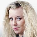 Karolina Marchlewska-Trzmiel