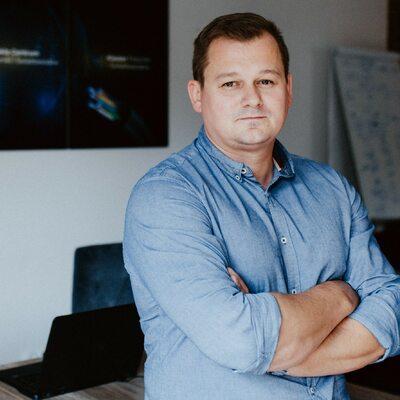 Klaster Fotoniki i Światłowodów – 100-procentowo Polski Produkt