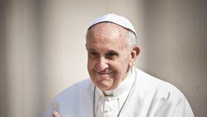 O polityce watykańskiej na przykładzie liturgii trydenckiej
