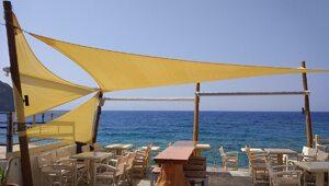 Kopiec Krety, czyli o wyspie z pocztówek i greckiej Atlantydzie