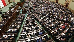 Sejm za podniesieniem kwoty wolnej od podatku dla najmniej zarabiających