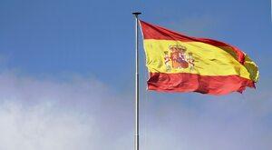 Koniec z praworządnością w Hiszpanii? 2500 sędziów hiszpańskich...