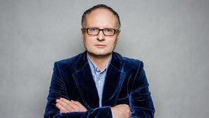 Lisicki: Kaczyński popełnił szereg błędow