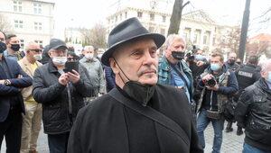 Lichtman: Bez Trubadurów nie byłoby Krzysztofa Krawczyka