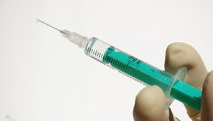Polacy chcą przymusowych szczepień [SONDAŻ]