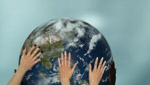 Pułapka globalnego łańcucha