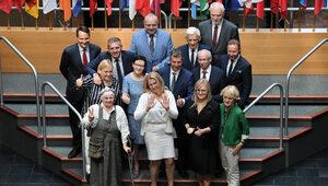 Unijczycy polskiego pochodzenia