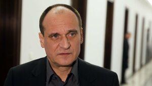 Sprawa mieszkania Pawła Kukiza. Prokuratura wszczęła śledztwo