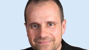 Hiszpański biskup-apostata chce zawrzeć kontrakt cywilny ze swoją partnerką