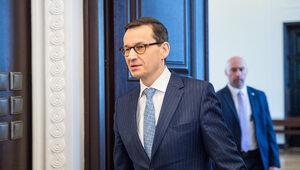 Premier na odprawie wojewodów, kandydat PO i .N na prezydenta Opola