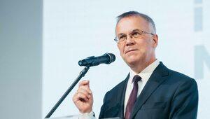 Sellin: Ponad sześć miliardów na ratowanie polskiej kultury