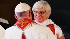 Wróci kościelna dyskusja o kapłaństwie dla żonatych mężczyzn?