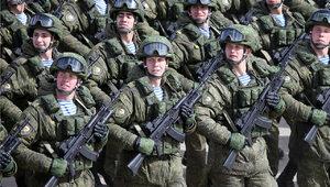 Napięta sytuacja w Donbasie. Ekspert: Może powtórzyć się scenariusz...