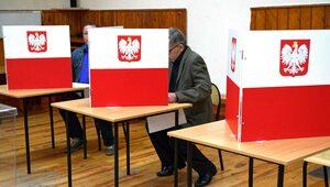 PiS składa kolejne protesty wyborcze. To już sześć okręgów