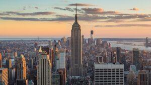 Obowiązkowe szczepienia przeciw COVID-19. Gubernator Nowego Jorku podjął...