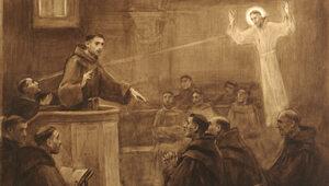 Wspomnienie św. Antoniego Padewskiego. Cudotwórca i młot na heretyków