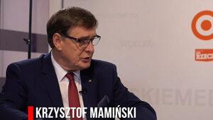 FEK 2019. Prezes zarządu PKP S.A.: Do 2023 roku zmodernizujemy 200 dworców