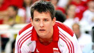 Bartosz Kurek stracił pasję dogrania