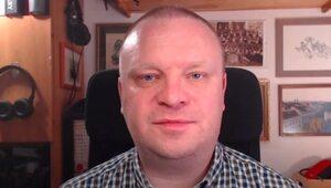 Warzecha: Można by bez problemu zrobić to, do czego Kaczyński nawoływał...