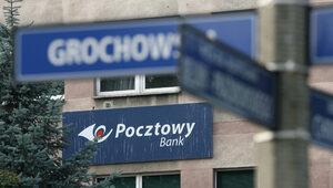 Zwolnienia grupowe w polskim banku. Ponad 200 osób straci pracę