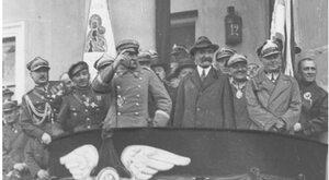 Tajemnica samobójstwa niedoszłego prezydenta II RP