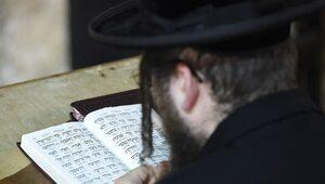 Dwa judaizmy i Kościół
