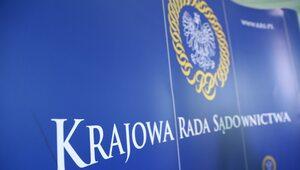 Rzecznik TSUE: Polska ustawa narusza prawo UE