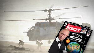 nr 34.: czy grozi nam III wojna światowa