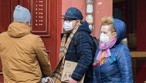 GIS: To, co teraz się dzieje na polskich ulicach to zagrożenie dla...