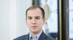 Andruszkiewicz: Donald Tusk jest potrzebny siłom zachodnim, aby odzyskać...